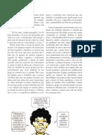 Caderno_educação_popular_saúde_p2