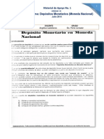 DEPOSITOS MONETARIO SEN MONEDA NACIONAL.pdf