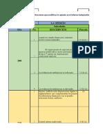 Copia de Tarea final- Seminario de auditoria 2020(1)-1