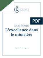 9-Lexcellence-dans-le-ministère