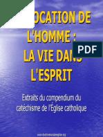 LA_VOCATION_DE_L_HOMME_la_vie_dans_l_esprit_PPT