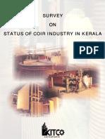 Kerala_survey