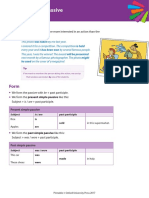 Practice_Kit_Grammar_Reference_EP4_The_passive