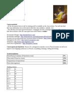 syllabus fr202-online