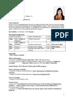 CV of Faria online.docx
