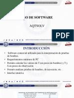 TEMA 4. Aqtsolv.pdf