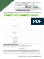 Guía 2 (III Periodo) P.químicos