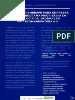 PPI.31.1-1