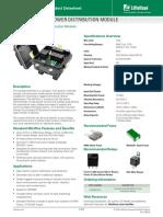 littelfuse-pdm-lfmx-datasheet-1888433