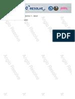 correc3a7c3a3o-comentada-cadernoazul-enem2018.pdf
