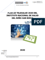 RD N° 000111-2020-DG-INSNSB PLAN DE TELESALUD _VFF.pdf