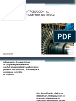 1 - Introduccion Mantt.pdf-1.pdf