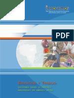 educacion_trabajo_innovemos.pdf