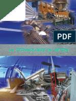 La technologie du beton basf.pdf