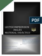 INGLES CUADERNILLO LECTOCOMPRENSION NIVEL 2 92 HOJAS.pdf