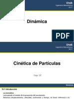 cuarto parcial.pdf