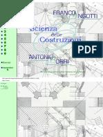 Ingegneria - Calcolo Strutturale - Ita - Angotti Scienza Delle Costruzioni