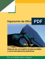 ergonomia-para-oficinas-conceptos-fundamentales-y-recomendaciones-practicas.docx
