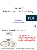 Lecture1-6