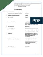 Guia de Algoritmo I Pio XII 10 Sistemas