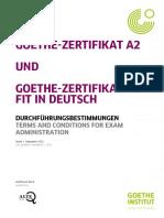 Durchfuehrungsbestimmungen_A2.pdf