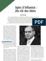Strategies_d_influence_revue_Defense_mars-avril 2008