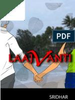LaajVanti_eBook