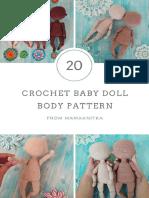 BODY-pattern.pdf