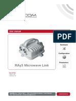 ray3-man-en.pdf