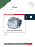 ray2-tab-en.pdf