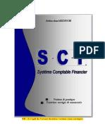 - Système comptable financier《SCF》 2010.pdf
