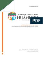 Manual MPV.pdf
