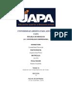 437955209-Tarea-3-Contabilidad-Gerencial.docx
