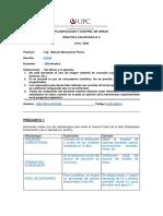 PC2_Riva_Poclin_IP19