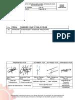 PROCEDIMIENTO ESPECIFICO PARA COLOCACION DE RETENIDAS corregido (3)