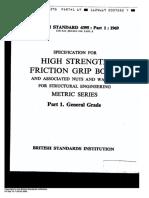 BS 4395 Pt-1 Spec 4 high Strength friction grip bolt.pdf