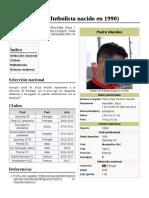 Pedro_Mendes_(futbolista_nacido_en_1990)