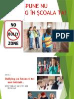 0_stop_bullying.pptx