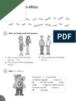Fly High 3 AB.pdf