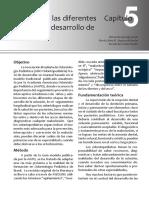 Manual-de-Referencia-para-Procedimientos-en-Odontopediatria-Capitulo-5