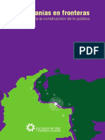 20150902.CiudadaniasEnFronteras.pdf