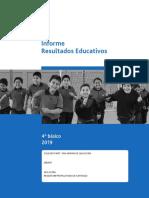 IRE_Directores_4_Basico_2019_RBD_25829 (1).pdf