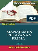 MANAJEDMEN PELAYANAN PRIMA.pdf