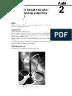 Fundamento_de_Quimica_Aula_02