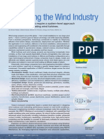 AA-V5-I1-Energizing-the-Wind-Industry