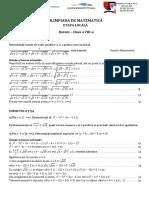 barem VIII.pdf