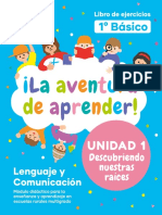 1-BASICO-UNIDAD-1-C-3.3.20.pdf