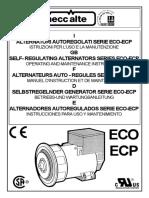 handleiding-eco.pdf