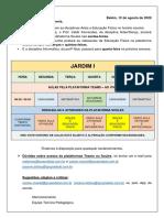 75418_a96a7cf5-2d53-4f07-9834-260a15c0150b.pdf