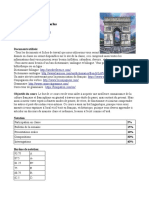 syllabus fr400-online